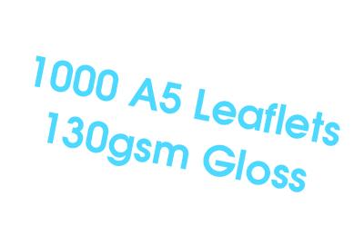 1000 Leaflets double2-01