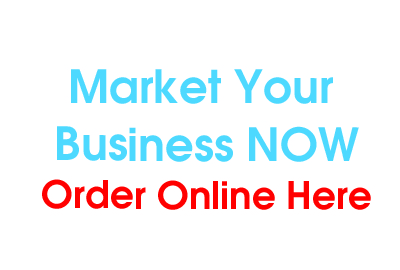 Market and grow your Business
