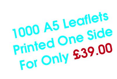 1000 Leaflets single1-01