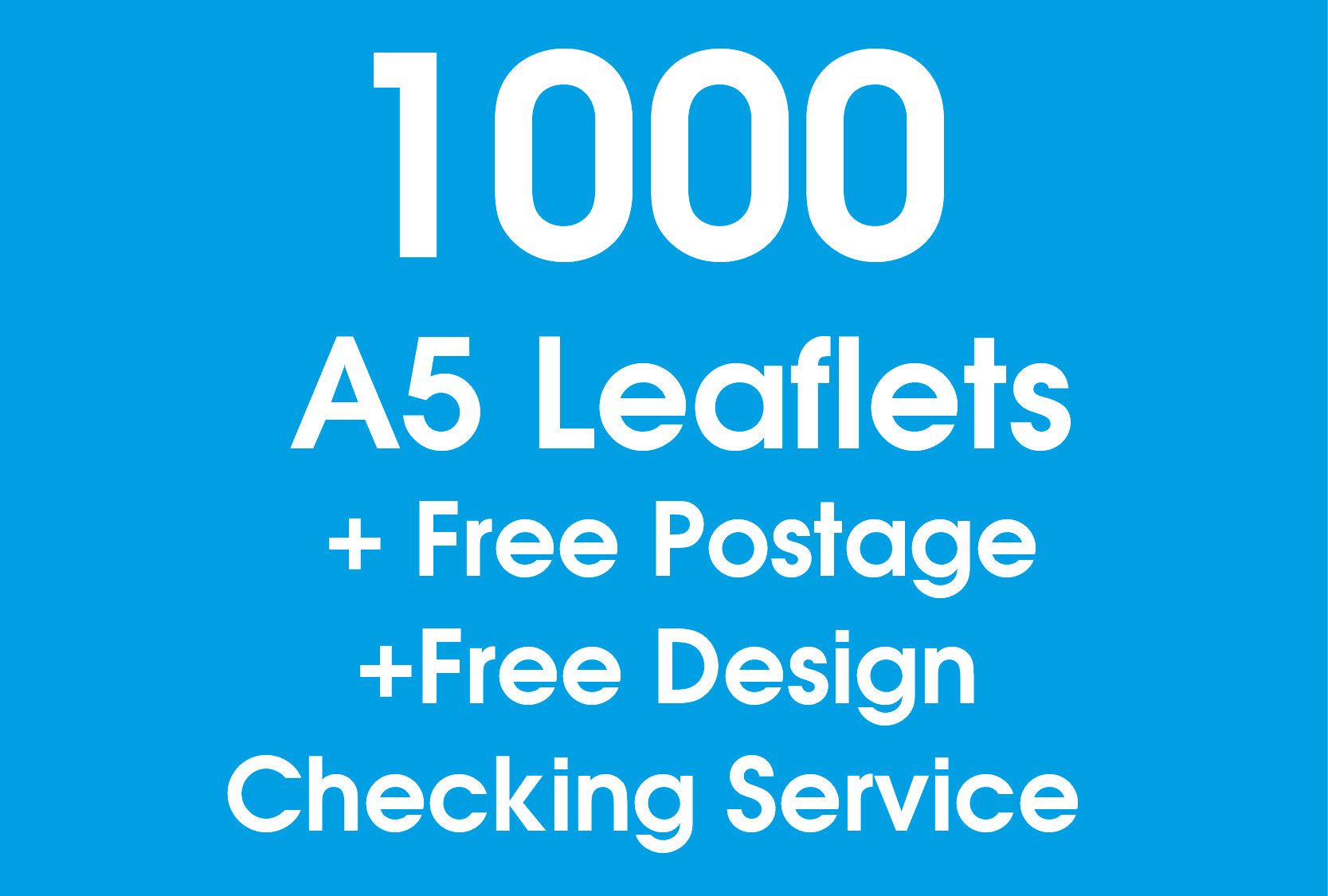 1000 A5 Leaflets_1-01