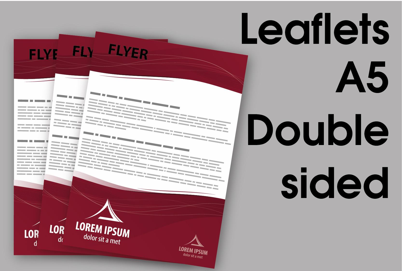 1000 A5 Leaflets_2-01