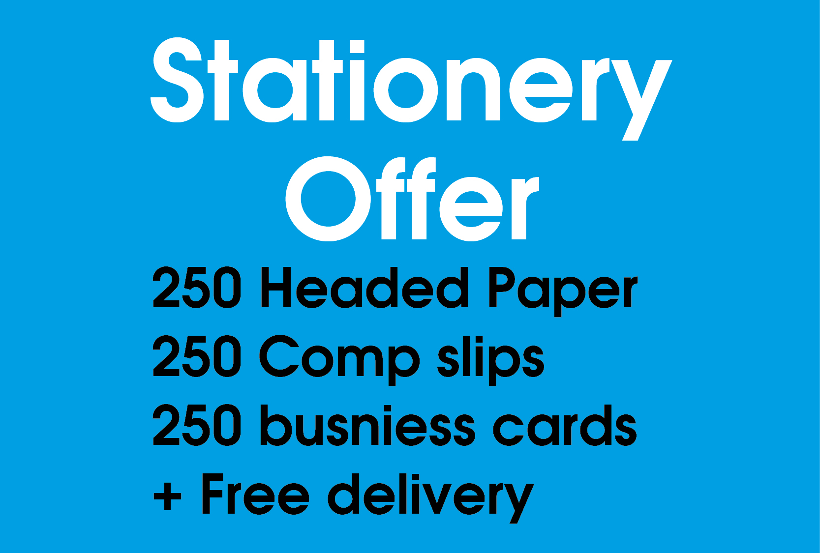 Stationery offers_1-01